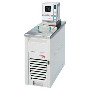 Julabo Refrigerated Heating Circulators | PROAnalytics, LLC