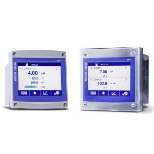 Mettler Toledo Analyzer Transmitters | PROAnalytics, LLC