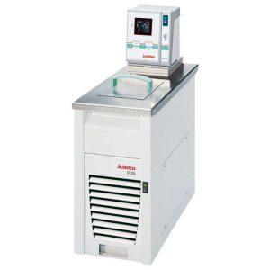 heating circulator JULABO