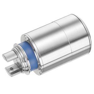 Inline turbidity sensor - beverage