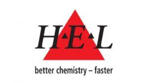 HEL - Multiparallel Miniature Bioreactors