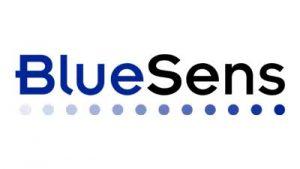 BlueSens Gas Transmitters