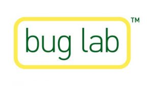 Bug Lab Optical Biomass Monitoring Systems