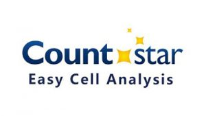 Count Star - Easy Cell Analysis