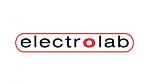Electrolab - Special Benchtop Bioreactor Designs