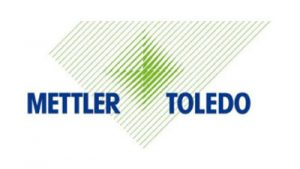Mettler Toledo - Process Analytics / Laboratory Instruments & Analyzers
