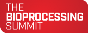 Bioprocessing Summit Boston 2019