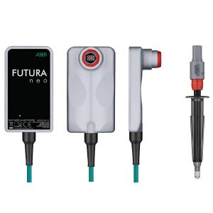 single use viable cell density sensor aber neo tf